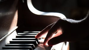 Les instruments de musique les plus faciles à apprendre